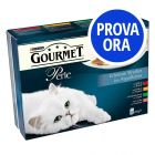 Provalo! Gourmet Perle 8 x 85 g