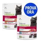 Provalo! Trainer Natural Adult 2 x 3 kg