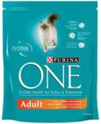 Purina ONE Adult Chicken & Whole Grain Cereal