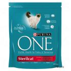 Purina One SterilCat