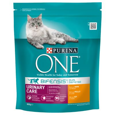 Purina ONE Urinary Care