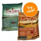 Purizon Adult Dry Food Mixed Trial Pack 2 x 400g