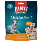RINTI Chicko Dent Chicken Small
