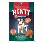 Rinti Extra – Chicko Garlic Snacks