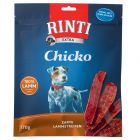Rinti Extra - Chicko Strips