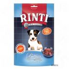Rinti Extra – Puppy Bitties Chicken & Duck