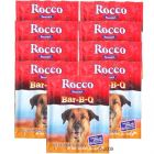 Rocco Bar-B-Q Sticks 36  stuks