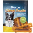 Rocco Chings Double 200 g