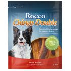 Rocco Chings Double 2 x 200 g