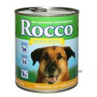 Rocco Summer Menu 6 x 800g