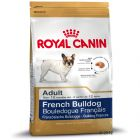 Royal Canin Breed Bulldog Francés Adult