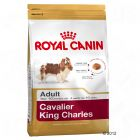Royal Canin Breed Cavalier King Charles 27 Adult pour chien