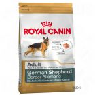 Royal Canin Breed Pastor Alemán Adult