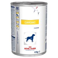Royal Canin Cardiac - Veterinary Diet pour chien