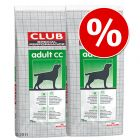 Royal Canin Club/Selection