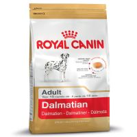 Royal Canin Dalmatian Adult