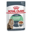 Royal Canin Digest Sensitive i sås