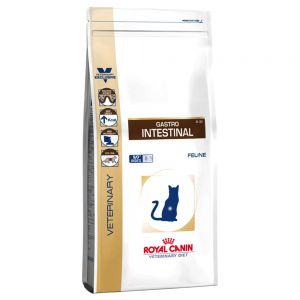Royal Canin Veterinary Diet Katzenfutter