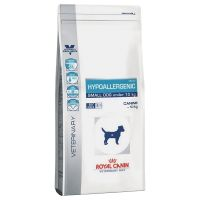 Royal Canin Hypoallergenic Small Dog HSD 24 Veterinary Diet