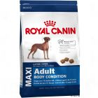 Royal Canin Maxi Adult Body Condition pour chien
