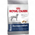 Royal Canin Maxi - Dermacomfort