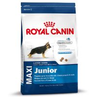 Royal Canin Maxi Junior
