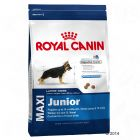 Royal Canin Maxi Junior Hondenvoer