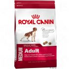 Royal Canin Medium Adult 25 pour chien