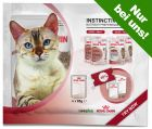 Royal Canin Probierpacks 4 x 85 g