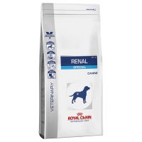 Royal Canin Renal Special RSF 13 - Veterinary Diet pour chien
