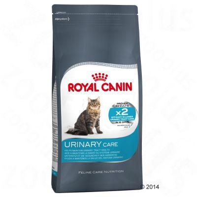 Hills Лечебные корма для кошек в ветеринарном интернет