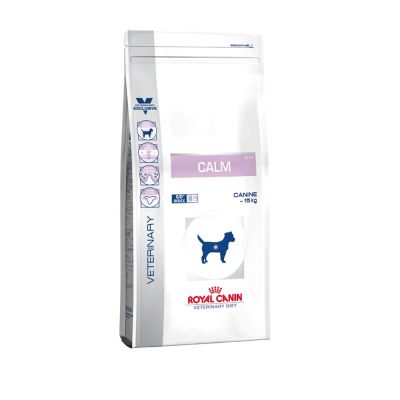 Royal Canin Veterinary Diet - Calm CD25 pour chien
