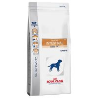 Royal Canin Veterinary Diet Canine Gastro Intestinal Low Fat