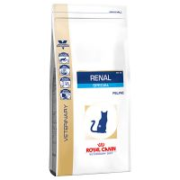 Royal Canin Veterinary Diet Renal Special RSF26 pour chat