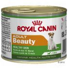 Royal Canin Wet Mini Adult Beauty - Healthy Skin