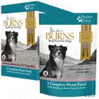 Sachets Burns Penlan Farm Range 6 x 400 g