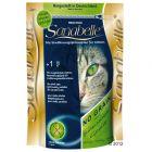Sanabelle speciaalvoer voor katten