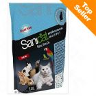 Sanicat Professional Multipet Fine Fresh