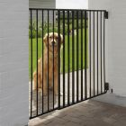 Savic Absperrgitter Dog Barrier Outdoor
