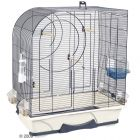Savic Bird Cage Arte 50