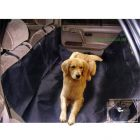Seat Guard Car Cover