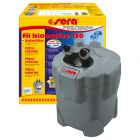 Sera fil External Filter - bioactive