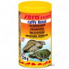Sera Raffy Royal Waterschildpaddenvoer