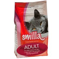 Smilla Adult