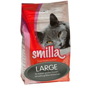 Smilla Large