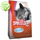Smilla Light