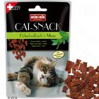 Snack de pollo y menta de Animonda Cat Snack
