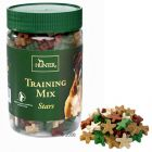 Snack per cani Hunter Training Mix 200 g