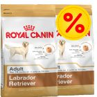 Sparepakke Royal Canin Breed Adult
