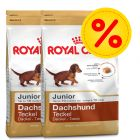Sparepakke Royal Canin Breed Junior